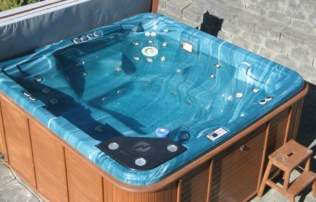 Our Hot Tub_1