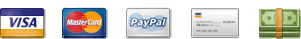 payment Make A Payment