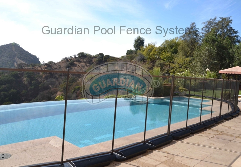 free-standing-pool-fence
