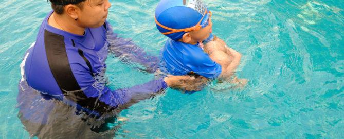 swimming-pool-safety-tips-summer-bode-miller-daughter-kids-safe