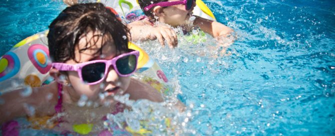 swimming-pool-opening-celebration-pool-party-669x2