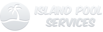 Island Pool Services