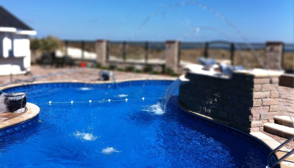 ocean-pool